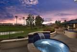 78725 Sunrise Canyon Avenue - Photo 2