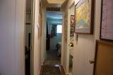 17800 Langlois Road - Photo 12