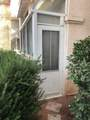 69130 Gerald Ford Drive - Photo 11