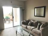 69130 Gerald Ford Drive - Photo 4