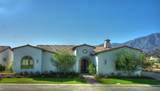 80145 Residence Club Drive - Photo 1