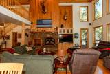 1680 Shenandoah Way - Photo 6