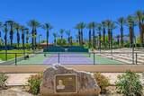508 Desert Holly Drive - Photo 30