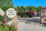 508 Desert Holly Drive - Photo 32