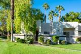 67621 La Vista Court - Photo 1