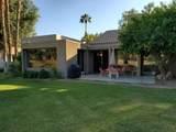 556 Desert West Drive - Photo 28