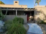 556 Desert West Drive - Photo 3