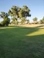556 Desert West Drive - Photo 30