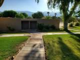 556 Desert West Drive - Photo 34