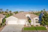 36915 Mojave Sage Street - Photo 10