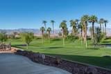 36915 Mojave Sage Street - Photo 8