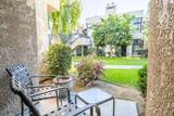 2601 Broadmoor - Photo 24