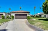 56 El Toro Drive - Photo 3
