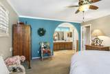 9762 Troon Court - Photo 16