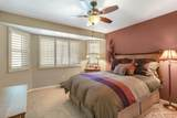 9762 Troon Court - Photo 18