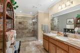 9762 Troon Court - Photo 19