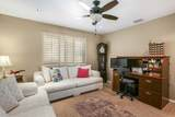 9762 Troon Court - Photo 20