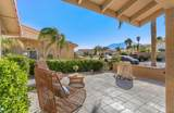 9762 Troon Court - Photo 4