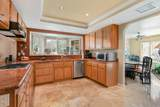 9762 Troon Court - Photo 8