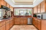 9762 Troon Court - Photo 9