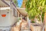 169 Tanforan Street - Photo 11