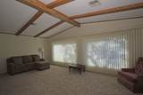 81626 San Cristobal Avenue - Photo 4