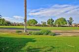 82756 Burnette Drive - Photo 28