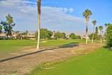 82756 Burnette Drive - Photo 30