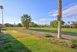 82756 Burnette Drive - Photo 31