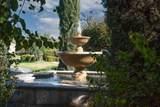 6 Toscana Way - Photo 65
