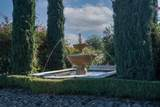 6 Toscana Way - Photo 66