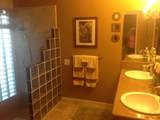 74025 Old Prospector Trail - Photo 20