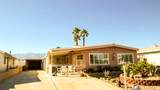 38615 Commons Valley Drive - Photo 1