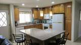 38615 Commons Valley Drive - Photo 4