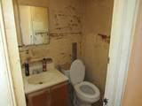 25639 Neighbours Boulevard - Photo 8
