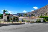 625 Linda Vista Drive - Photo 1