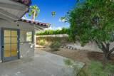 625 Linda Vista Drive - Photo 24