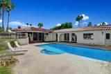 625 Linda Vista Drive - Photo 40