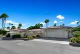 625 Linda Vista Drive - Photo 42