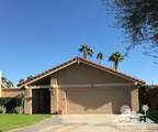 37942 Los Cocos Drive - Photo 1
