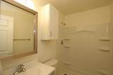 82075 Country Club Drive - Photo 11