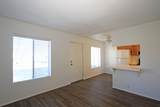 82075 Country Club Drive - Photo 2