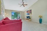 41032 Interlachen Lane - Photo 11