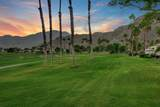 79731 Arnold Palmer - Photo 7