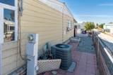 1440 Cordova Drive - Photo 29