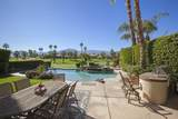 79845 Rancho La Quinta Drive - Photo 1