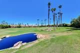 38770 Wisteria Drive - Photo 24