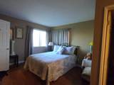 78650 Avenue 42 - Photo 19