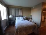 78650 Avenue 42 - Photo 20