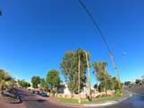 78650 Avenue 42 - Photo 3